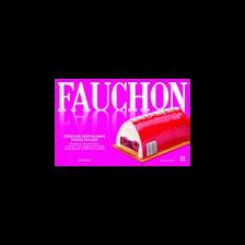 Fauchon Création Scintillante Fruits Rouges , 410g