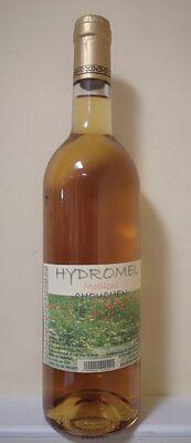 ATTRAZIC JOEL HYDROMEL 75CL