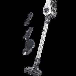 Aspirateur balai sans fil TORNADO TOP5-18IW-multifonctions-