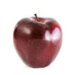 POMME RED CHIEF JARCIEU