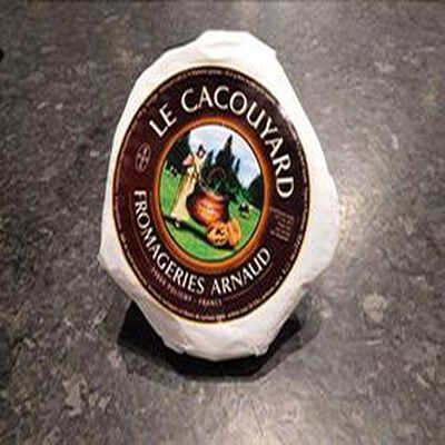 FROMAGE LE CACOUYARD 28%MG