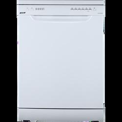 Lave vaisselle CURTISS MLVE1249DP2