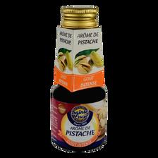 Arôme de pistache SAINTE LUCIE, 50ml