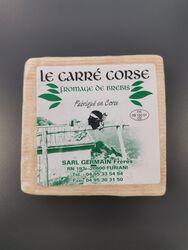 LE CARRE CORSE 400G