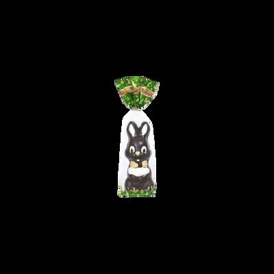 Lapin Panpan chocolat noir ROHAN, 210g