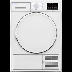 Sèche linge pompe à chaleur TECHNICAL SL7PACF2 A++