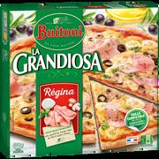 Buitoni Pizza Grandiosa Régina Buitoni, 570g