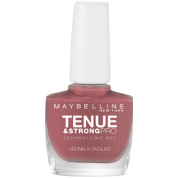 Vernis à ongles super stay concrete pastel 912 MAYBELLINE