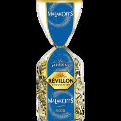 Papillottes Malakoffs REVILLON, sachet de 370g