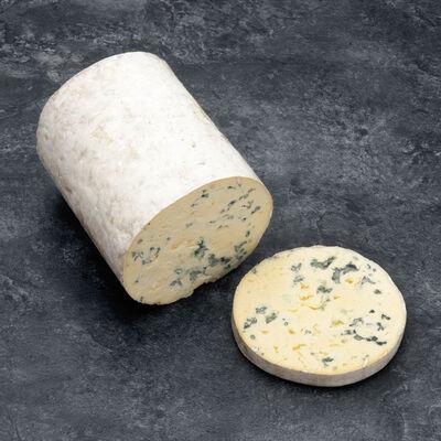 Fourme d'Issingeaux au lait pasteurisé 25%mg