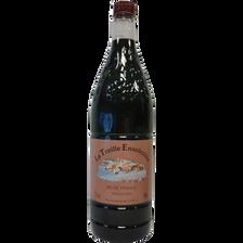 """Vin  rouge de table """"Treille Ensoleillée"""", 11°, 1,5l"""