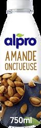 Premium taste amande ALPRO 750ml