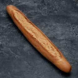 Baguette complète, Sélection U, 1 pièce, 280g