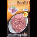 Gourmets de l'Artois Rosette Gourmets De L'artois, 90g