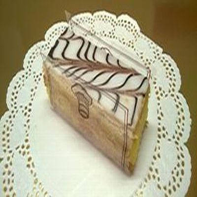 MILLEFEUILLE X2