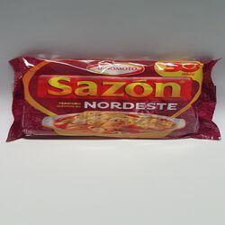 ASSAI POISSON SAZON 50G