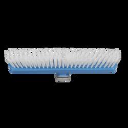 Frottoir U, spécial grandes surfaces