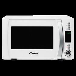 Micro ondes mono CANDY cms 22cw-22l blanc-
