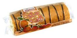 PATISS.ROULE ABRICOTS 300G