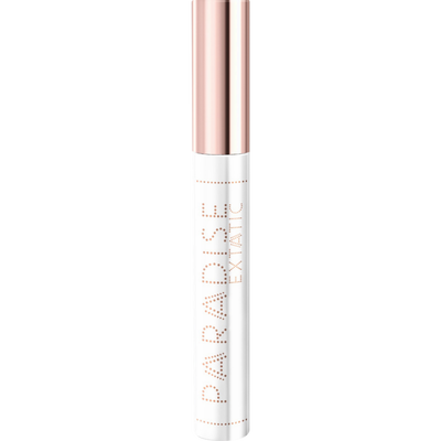 Mascara paradis voluminous primer white nu L'OREAL PARIS
