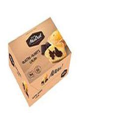 Biscuits MISTRAL quatre-quart cacao 720gr