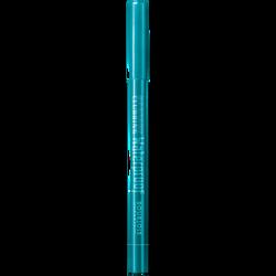 Crayon yeux contour clubbing bleu electrique BOURJOIS, sleeve