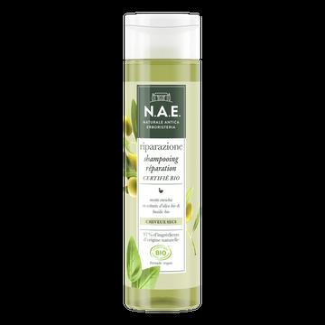 N.A.E. Shampooing Réparation Bio Cosmos Nae 250ml