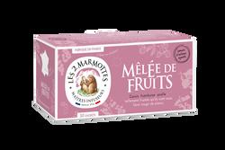 MELLE DE FRUITS