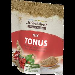 JUVAMINE MIX TONUS, poudre, 200 g