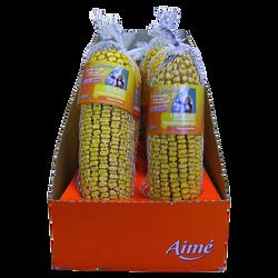 Epi de maïs, AIME, 190g