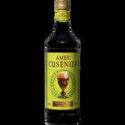 Cusenier Amer Cusenier, 14,8°, 1l