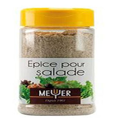 EPICES SALADE 55GR