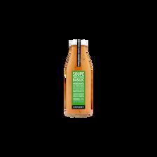 Soupe tomate cerise basilic, bouteille de 500ml