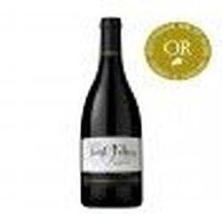 Vin rouge AOP Sud de France Saint Felixin Saint Félix Saint Jean 13 %vol 75cl