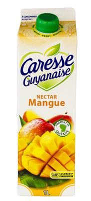 Nectar Mangue 1L