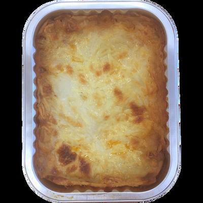 Lasagne bolognaise, 350g