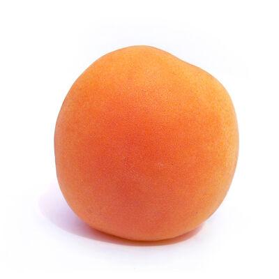 Abricot AA ULEA vrac
