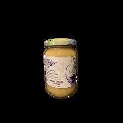 Miel de lavande de France API VELAY, 500 gr