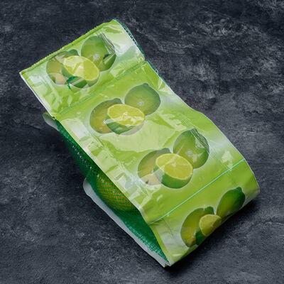 Citron lime, BIO, Pérou, filet 500g