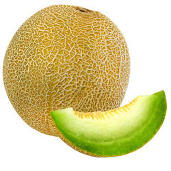 Melon Galia BIO la pièce calibre 650/800 Espagne