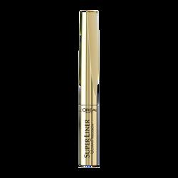 Eyeliner super liner 01 noir jais blister L'OREAL PARIS