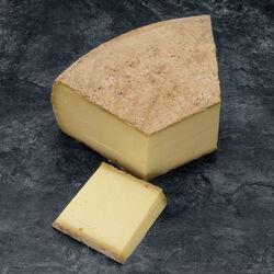 Mont Jura, 9 mois d'affinage minimum, BADOZ, au lait cru, 35% Mat.Gr