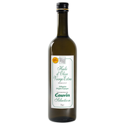 Cauvin Huile D'olive Séléction Cauvin, 75cl