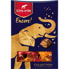Côte d'Or Chocolat Mix Encore , 250g