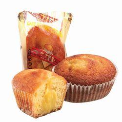 Minis cakes fourrés au citron BOITE A CAKES, 30 pièces, 1.05kg
