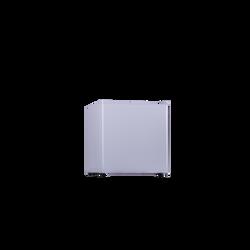 Réfrigérateur cube COLDIS CORB46A++ blanc