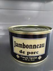 jambonneau 190gr