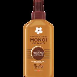 Graisse à traire monoï PARASOL, spray de 175ml