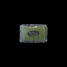 Haricot vert, Kenya, barquette, 400g