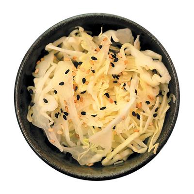 Salade de choux 145g